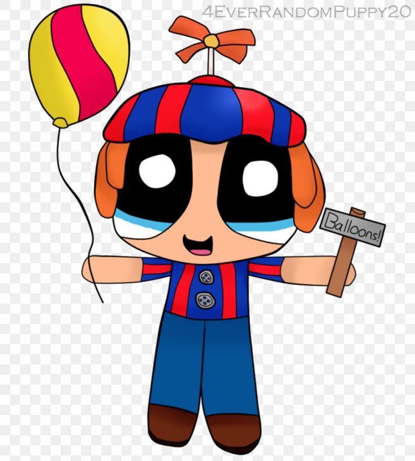 Balloon Boy Hoax Five Nights At Freddy S 2 Drawing Five Nights At Freddy S 3 Five Nights