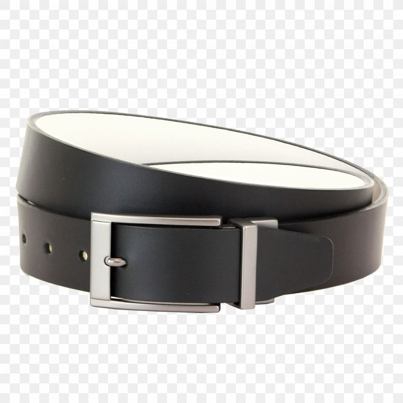 Belt Clothing Trousers, PNG, 2000x2000px, Belt, Belt Buckle, Buckle, Clothing, Fashion Accessory Download Free