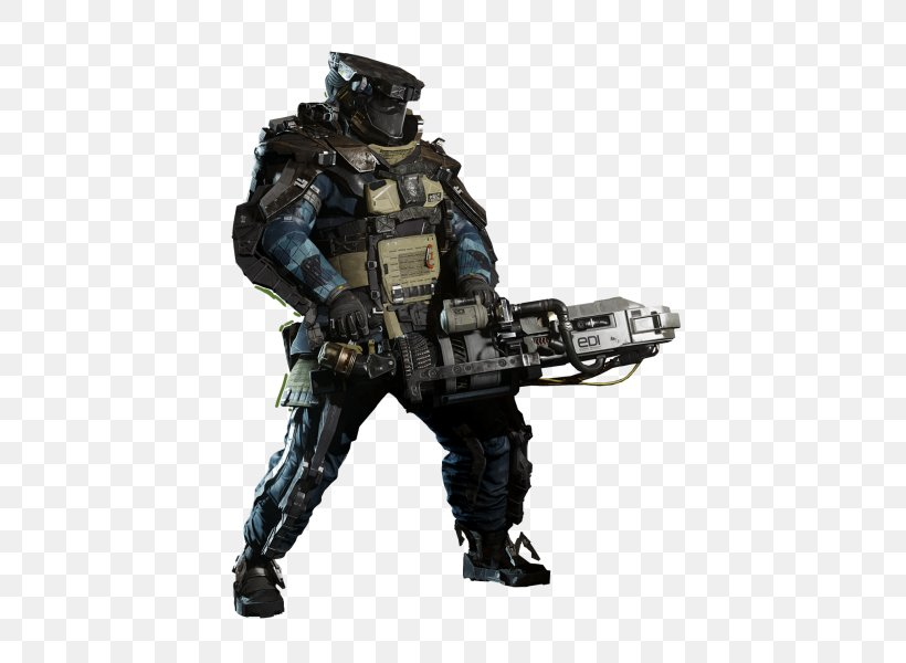 Call Of Duty: Infinite Warfare Call Of Duty: Advanced Warfare Call Of Duty 4: Modern Warfare Call Of Duty: Black Ops II Call Of Duty: Modern Warfare 2, PNG, 423x600px, Call Of Duty Infinite Warfare, Action Figure, Activision, Armour, Call Of Duty Download Free