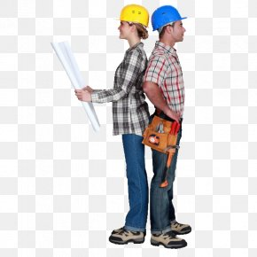 Civil Engineering - Civil Engineering Construction Worker Stock Photography Architectural Engineering PNG