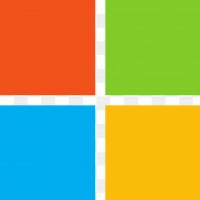 Microsoft Windows Pic - Microsoft Windows Clip Art PNG