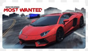 Need For Speed - Need For Speed: Most Wanted Need For Speed: Hot Pursuit The Need For Speed Need For Speed: Underground PNG