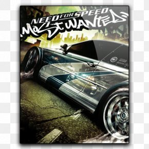 Most Wanted - Need For Speed: Most Wanted PlayStation 2 Need For Speed: Underground Need For Speed: Carbon Xbox 360 PNG
