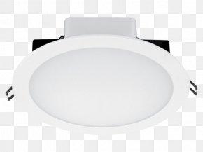 Light Emitting Diode - Lighting Energy Light Fixture Ceiling PNG