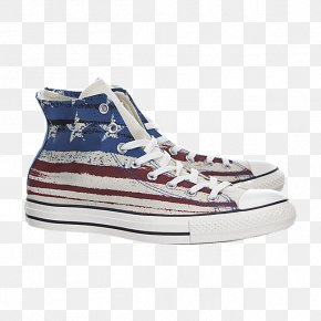 Chuck Taylor High Heels - Sneakers Converse Skate Shoe Chuck Taylor All-Stars PNG