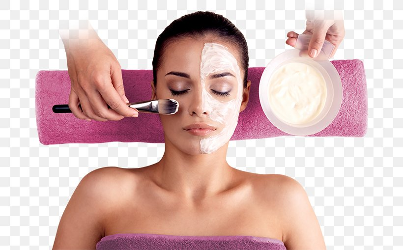Wife facial tanning machine