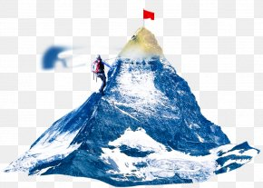 Rock Climbing - Ultra-high-definition Television 1080p Widescreen Wallpaper PNG