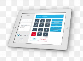 Point Of Sale - Cash Register Point Of Sale Contrôle Omax Electronic Cash Lirette Inc Sales PNG