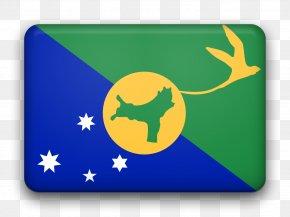 Taiwan Flag - Flag Of Christmas Island Flag Of Australia National Flag PNG