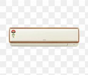 India - Air Conditioning India Hitachi Ton Price PNG