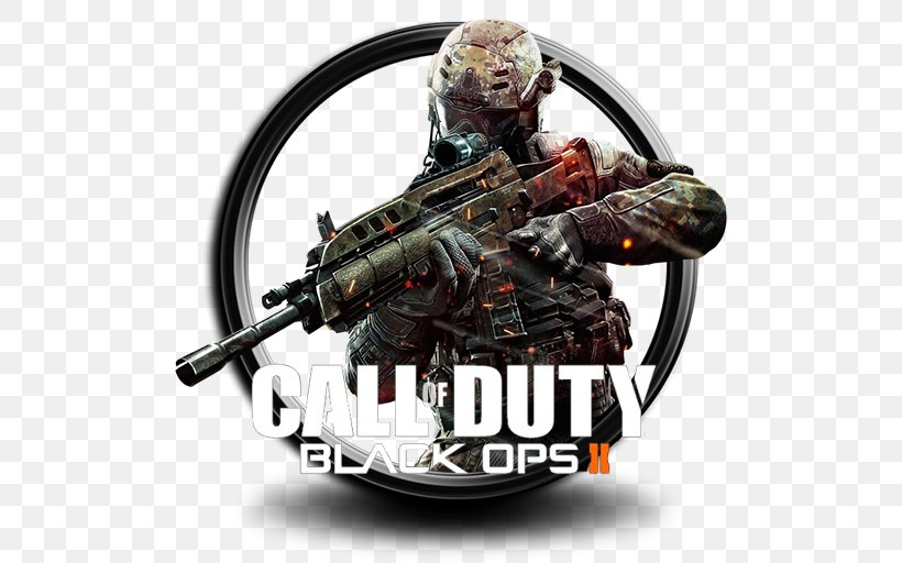 Call Of Duty Black Ops Iii Call Of Duty 3 Png 512x512px Call