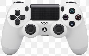 Sony Playstation - PlayStation 4 PlayStation 2 Xbox 360 PlayStation 3 PNG