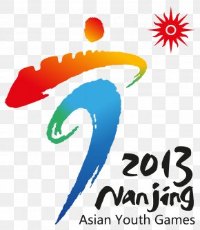 Youth - 2014 Summer Youth Olympics 2010 Summer Youth Olympics 2013 Asian Youth Games Southeast Asian Games PNG
