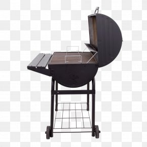 Charcoal - Barbecue-Smoker Grilling Charcoal Char-Broil PNG