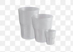 Mug - Mug Plastic Glass PNG