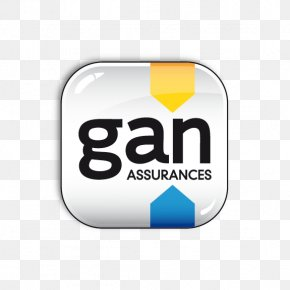 Tribu - Roche Christophe Insurance Gan SA Assurer Agent Général D'assurance PNG