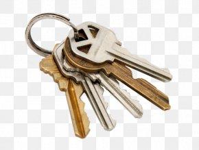 Key - The Locksmith Washington, D.C. Key PNG