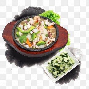 Hot Pot - Chinese Cuisine Hot Pot Asian Cuisine Vegetarian Cuisine Barbecue PNG