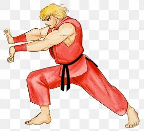 Street Fighter - Street Fighter II: The World Warrior Street Fighter IV Hyper Street Fighter II Street Fighter Anniversary Collection PNG