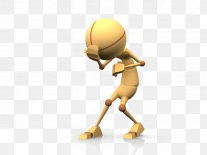 Devastation - Walk Cycle This Is My Process Song Human Behavior Homo Sapiens PNG