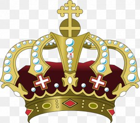 Royal Crown Picture - Crown Of Queen Elizabeth The Queen Mother Royal Family Clip Art PNG