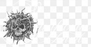 Computer - Desktop Wallpaper Line Art Character Sketch PNG