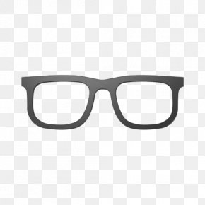 Glasses - Glasses Button Web Browser PNG