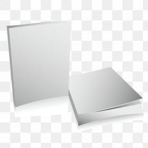 Vector 3D Book - Kraftwerk: 3D Book 3D Computer Graphics PNG