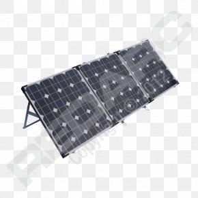 Solar Panels - Battery Charger Alderley Auto Electrics Solar Panels Monocrystalline Silicon Redarc Electronics PNG