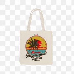 Summer Jam - Handbag Clothing Accessories Tote Bag Messenger Bags PNG