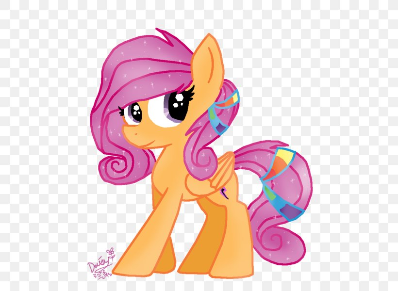 Pony Scootaloo Scooter Babs Seed Sweetie Belle Png 582x600px Pony Animal Figure Art Babs Seed Cartoon Her toy debut came in 2005 as one of the scootin' along ponies. pony scootaloo scooter babs seed