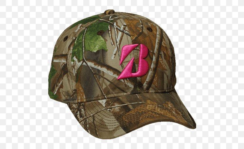 Baseball Cap Hat Bridgestone, PNG, 500x500px, Baseball Cap, Baseball, Bridgestone, Camouflage, Cap Download Free