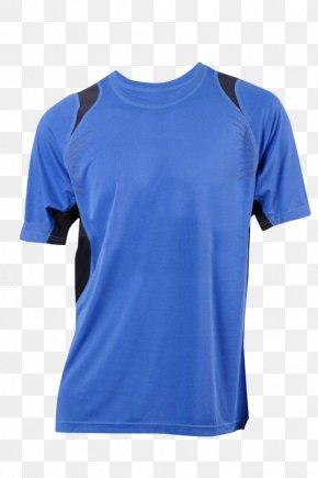 Sports Wear Free Image - Jersey T-shirt Sportswear Clothing PNG