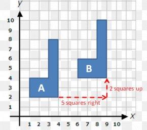 Line - Line Translation Shape Mathematics Geometry PNG