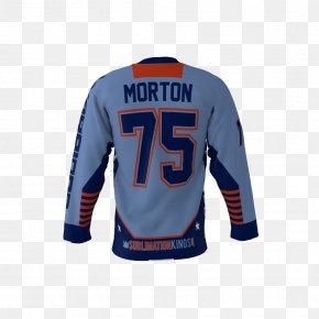 T-shirt - T-shirt Hockey Jersey Warrior Lacrosse Ice Hockey PNG