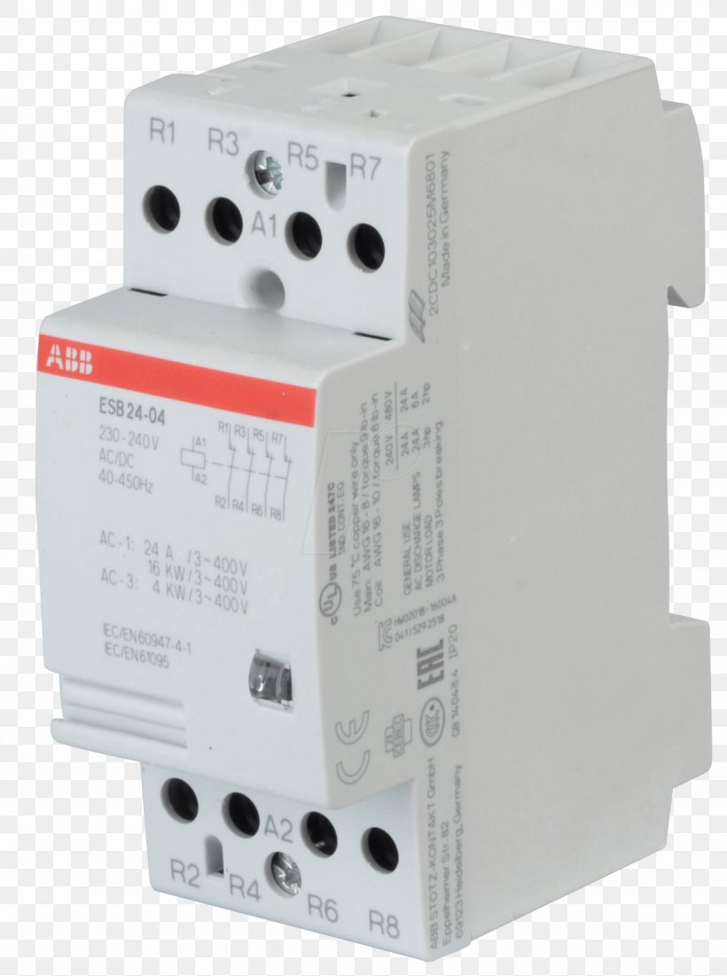 abb wiring diagrams wiring diagram contactor electrical wires   cable electrical  contactor electrical wires   cable
