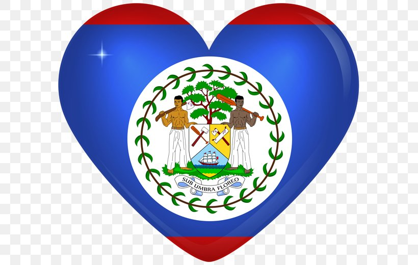 Flag Of Belize Flags Of The World National Flag Gallery Of Sovereign State Flags, PNG, 600x520px, Flag Of Belize, Ball, Balloon, Christmas Ornament, Country Download Free
