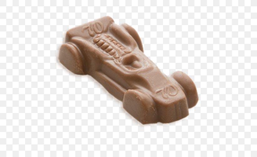 Praline Ferrari Chocolate Food Candy Png 500x500px 2018 Ferrari 488 Gtb Praline Candy Chocolate Confectionery Download