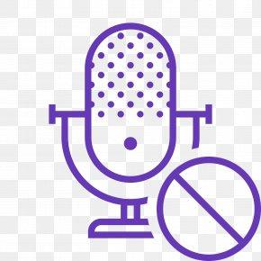 Cartoon Microphone - Ayurveda Food Pickled Cucumber Diet Health PNG