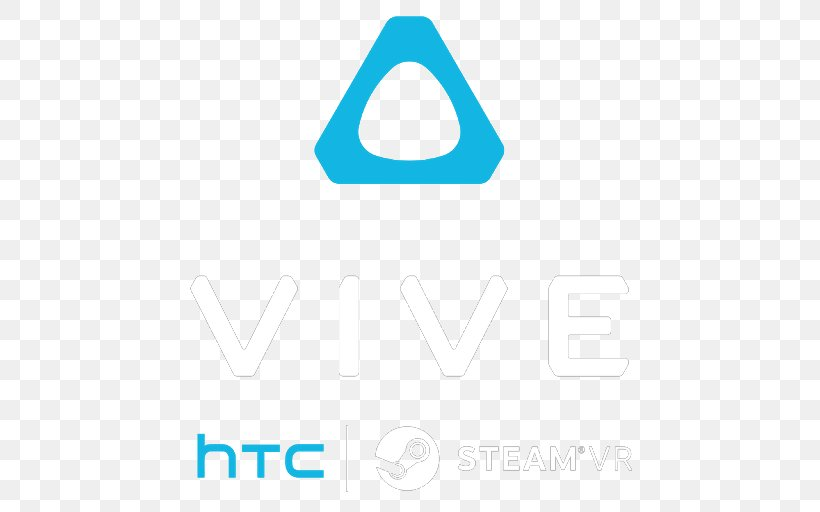 HTC Vive Head-mounted Display The Lab Oculus Rift PlayStation VR, PNG, 512x512px, Htc Vive, Aqua, Blue, Brand, Game Download Free