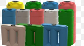 Water Storage - Plastic Water Storage Building Service Advisor Water Tank Storage Tank PNG
