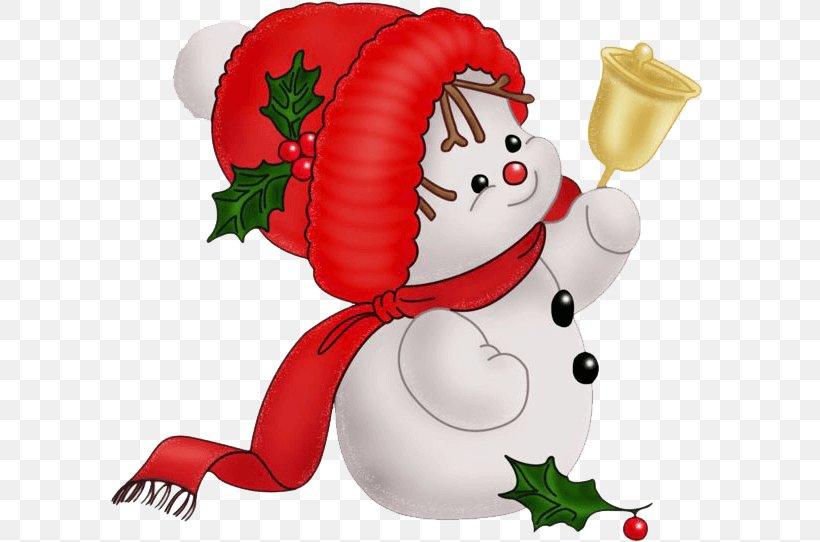 Christmas Gift Clip Art, PNG, 600x542px, Christmas, Art, Blog, Christmas Decoration, Christmas Gift Download Free