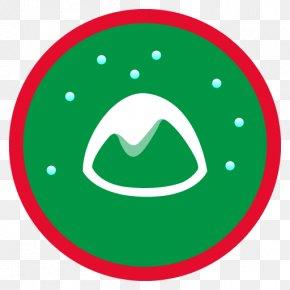 Social Media - Social Media Symbol Apple Icon Image Format PNG