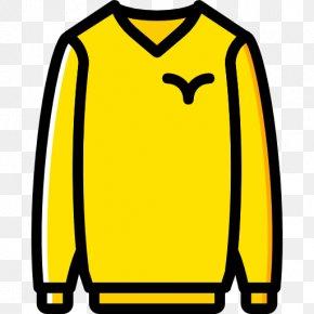 T-shirt - T-shirt Hoodie Clothing Sweater Fashion PNG