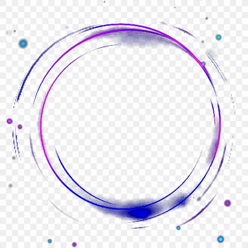 Circle Purple Euclidean Vector, PNG, 1000x1000px, Purple, Aperture, Area, Diagram, Gradient Download Free