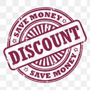 Tmall Discount Volume - Discounts And Allowances Coupon Cashback Website Money Discount Hawaii Car Rental PNG
