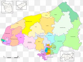 Map - Map Ecoregion Tuberculosis PNG