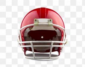 Football Helmets - NFL Nebraska Cornhuskers Football Football Helmet American Football Stock Photography PNG