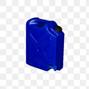 Jerry Can - Plastic Water Tank Storage Tank Jerrycan Tap PNG