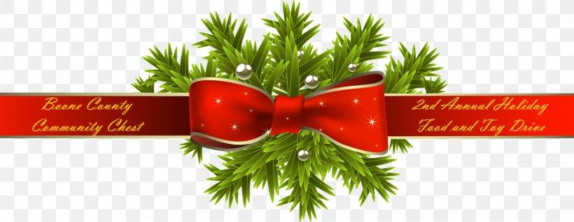 Christmas Day Image Clip Art Christmas, PNG, 1550x602px, Christmas Day, Christmas, Christmas Decoration, Christmas Ornament, Christmas Tree Download Free